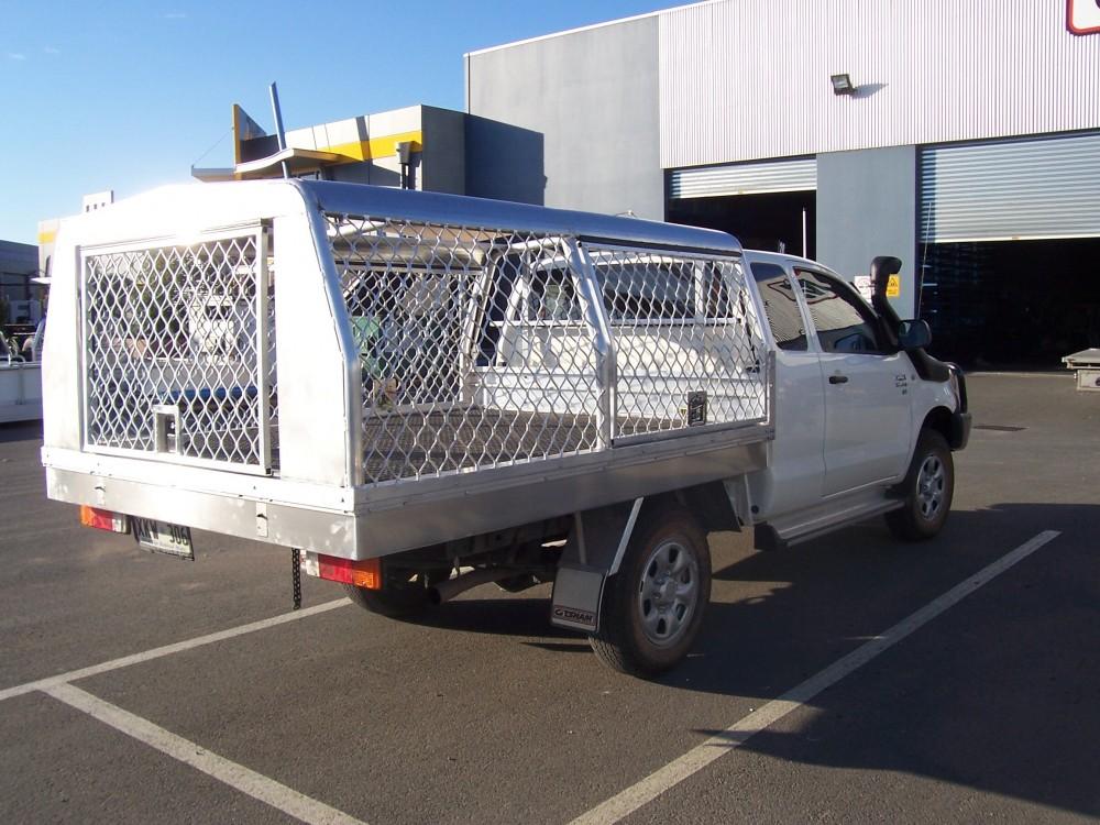 Spot Light Wiring Question Australian Land Rover Owners