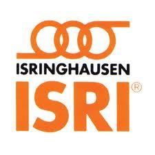 Isri Part S Aluminium Auto Accessories G D Gitsham