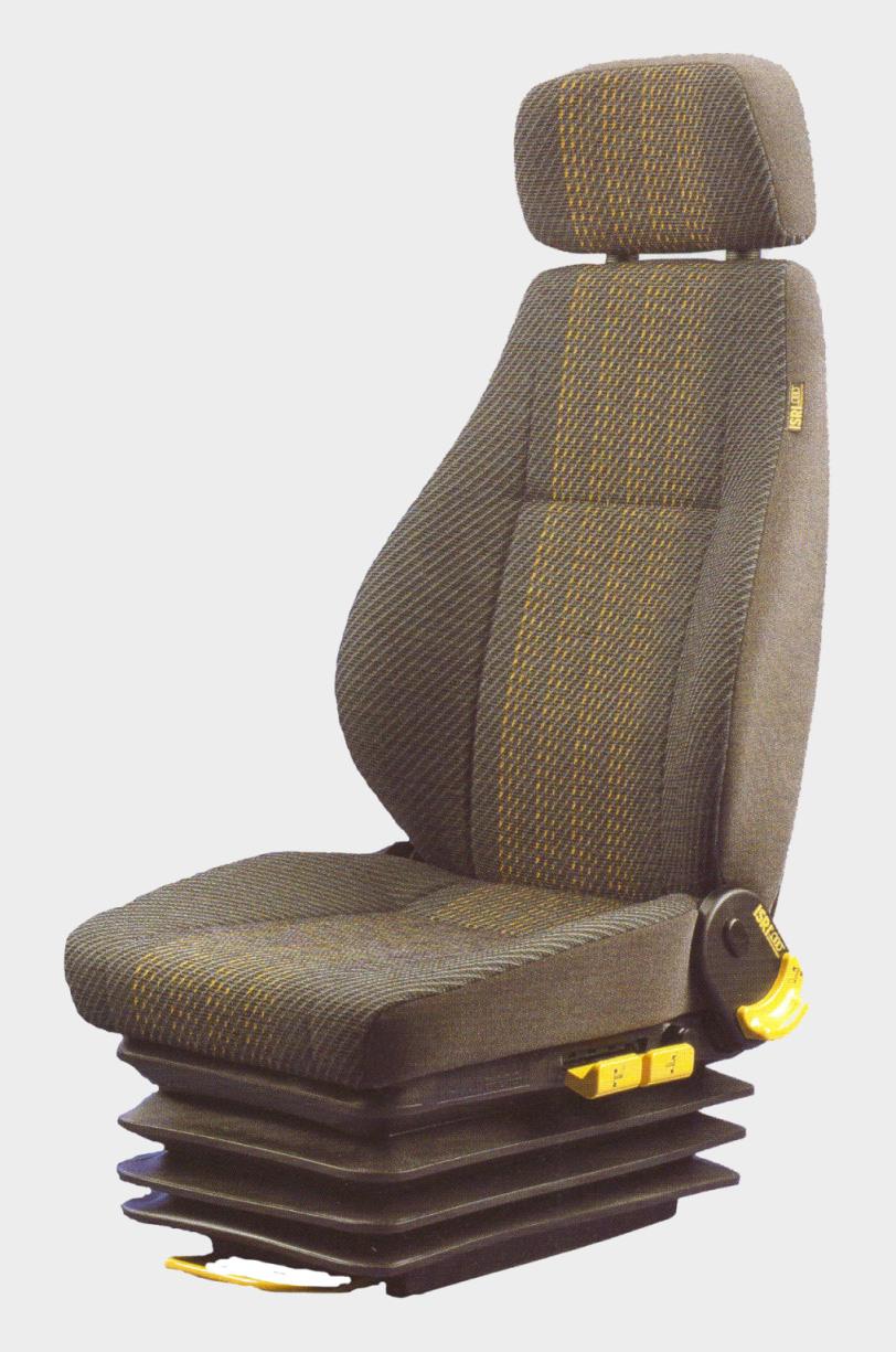 Isri Seat S Aluminium Auto Accessories G D Gitsham