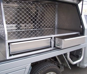 Products Aluminium Auto Accessories G D Gitsham Pty Ltd